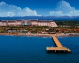 01-general-view-Long-Beach-Resort-Hotel-and-SPA-De-Luxe-Alanya-Turecko