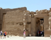 063-vstup-do-chramu-karnak-egypt