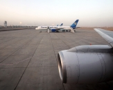 073-luxor-international-airport