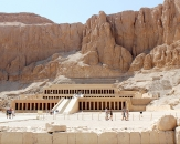 079-the-temple-of-hatshepsut-luxor