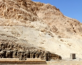 080-luxor-the-temple-of-hatshepsut
