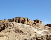 109-egypt-udolie-kralov-valley-of-the-kings