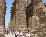 110-people-in-karnak