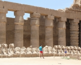 141-sphinxes-alley