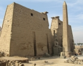 145-obelisk-of-ramesses-II-at-luxor-temple