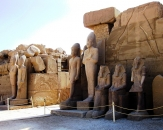 157-the-temple-complex-of-karnak-in-thebes-modern-luxor