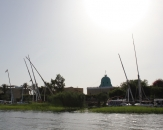 166-egypt-river-nile