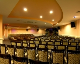 16-conference-room-Lyra-Resort-Turkey-Side