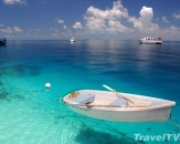 026-maldives-island-country