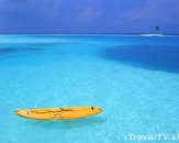 049-ocean-kayak-maldives