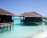 062-water-villas-kuramathi-island-resort
