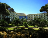 01-Maritim-Pine-Beach-Resort-Turecko-Belek-general-view