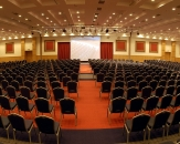 06-meeting-hall-Maritim-Pine-Beach-Turkey