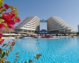 001-Miracle-Resort-Hotel-Lara-Antalya-Turkey