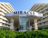 002-Miracle-Resort-Hotel-Lara-Antalya-Turkey