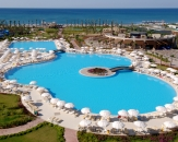 003-Miracle-Resort-Hotel-Pool-Lara-Antalya-Turkey