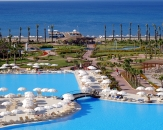 006-Miracle-Resort-Hotel-Pool-Lara-Antalya-Turkey