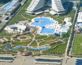008-Miracle-Resort-Hotel-Lara-Antalya-Turkey
