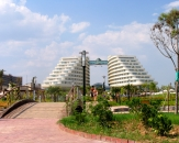 009-Miracle-Resort-Hotel-Lara-Antalya-Turkey