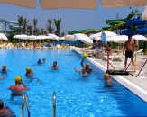 010-Miracle-Resort-Hotel-Activity-Lara-Antalya-Turkey
