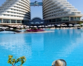011-Miracle-Resort-Hotel-Lara-Antalya-Turkey