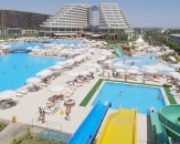 015-Miracle-Resort-Hotel-Pool-Lara-Antalya-Turkey