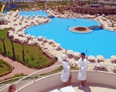 016-Miracle-Resort-Hotel-Suit-Lara-Antalya-Turkey