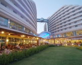 018-Miracle-Resort-Hotel-Bufe-Lara-Antalya-Turkey