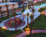 020-Miracle-Resort-Hotel-Mini-Club-Lara-Antalya-Turkey