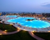 021-Miracle-Resort-Hotel-Pool-Lara-Antalya-Turkey
