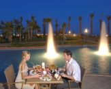 023-Miracle-Resort-Hotel-A-La-Carte-Lara-Antalya-Turkey