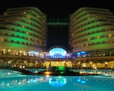024-Miracle-Resort-Hotel-Lara-Antalya-Turkey