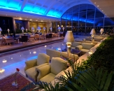 028-Miracle-Resort-Hotel-Lobby-Lara-Antalya-Turkey