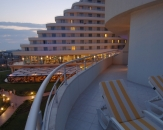 030-Miracle-Resort-Hotel-Suit-Lara-Antalya-Turkey