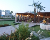 031-Miracle-Resort-Hotel-A-La-Carte-Lara-Antalya-Turkey