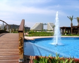 033-Miracle-Resort-Hotel-Lara-Antalya-Turkey