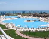 034-Miracle-Resort-Hotel-Pool-Lara-Antalya-Turkey