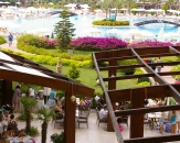 036-Miracle-Resort-Hotel-Pool-Lara-Antalya-Turkey