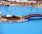 038-Miracle-Resort-Hotel-Pool-Lara-Antalya-Turkey