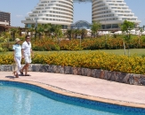 040-Miracle-Resort-Hotel-Pool-Lara-Antalya-Turkey