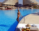 046-Miracle-Resort-Hotel-Pool-Lara-Antalya-Turkey