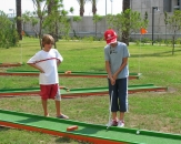 048-Miracle-Resort-Hotel-Activity-Lara-Antalya-Turkey