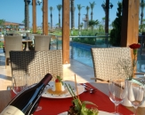 052-Miracle-Resort-Hotel-A-La-Carte-Lara-Antalya-Turkey