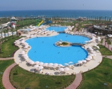 053-Miracle-Resort-Hotel-Pool-Lara-Antalya-Turkey