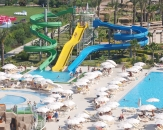 056-Miracle-Resort-Hotel-Pool-Lara-Antalya-Turkey
