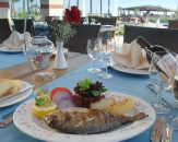 057-Miracle-Resort-Hotel-A-La-Carte-Lara-Antalya-Turkey