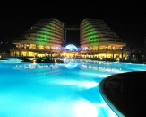060-Miracle-Resort-Hotel-Lara-Antalya-Turkey