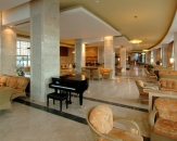 061-Miracle-Resort-Hotel-Lobby-Lara-Antalya-Turkey