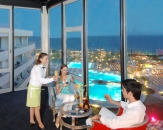 063-Miracle-Resort-Hotel-View-Lara-Antalya-Turkey