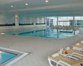 080-Miracle-Resort-Hotel-Pool-Lara-Antalya-Turkey